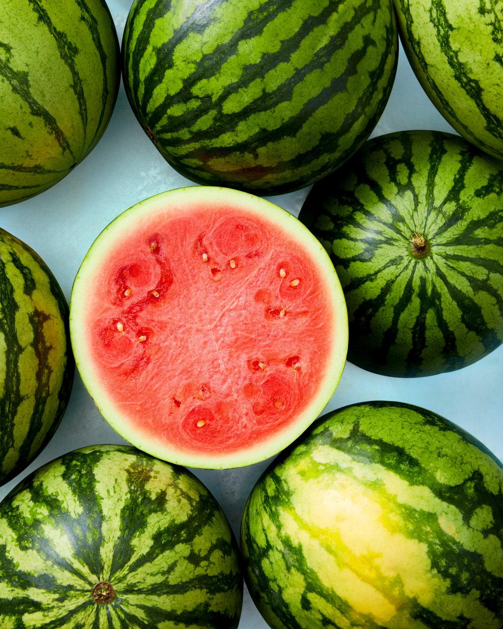 6-7-17-EH-Watermelon0475-1.jpg