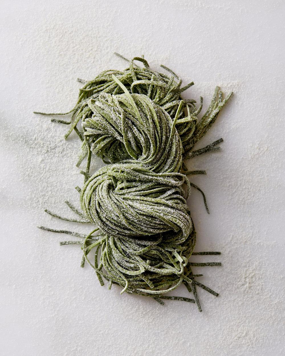 0522Social_Spinach-Tagliolini.jpg