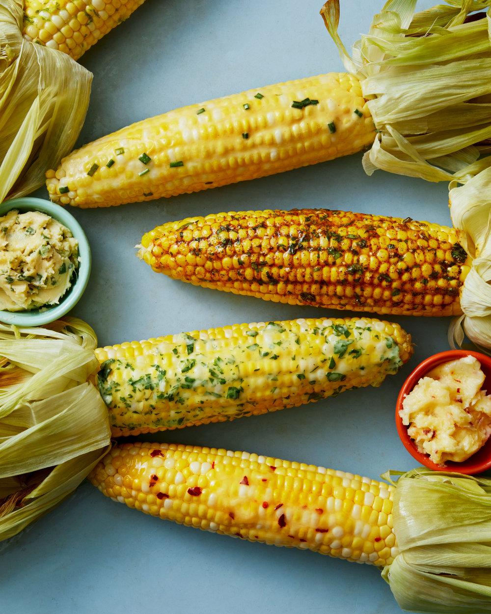 0593_Seasons-Best_Roasted-Corn.jpg
