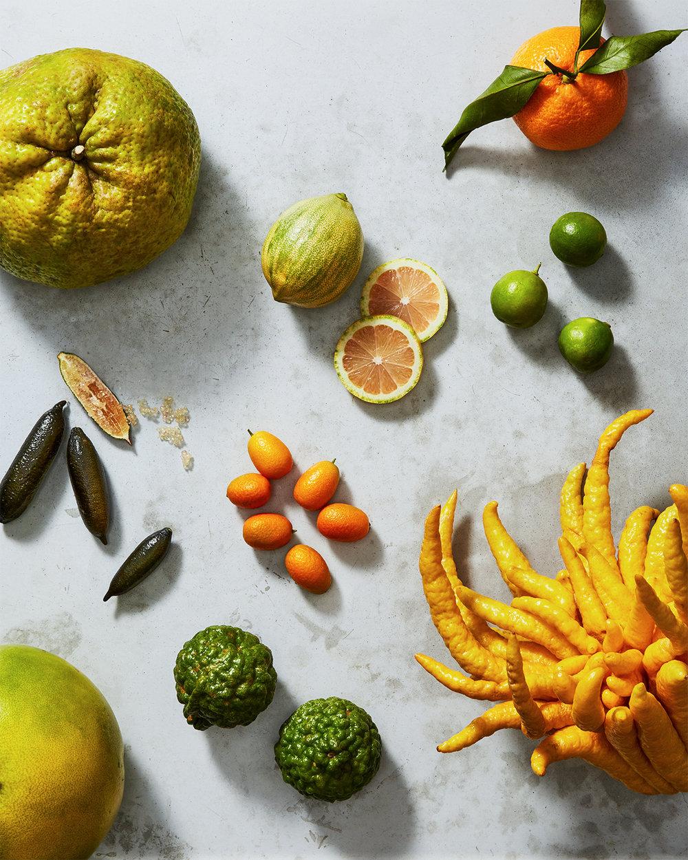 Citrus-Food.jpg