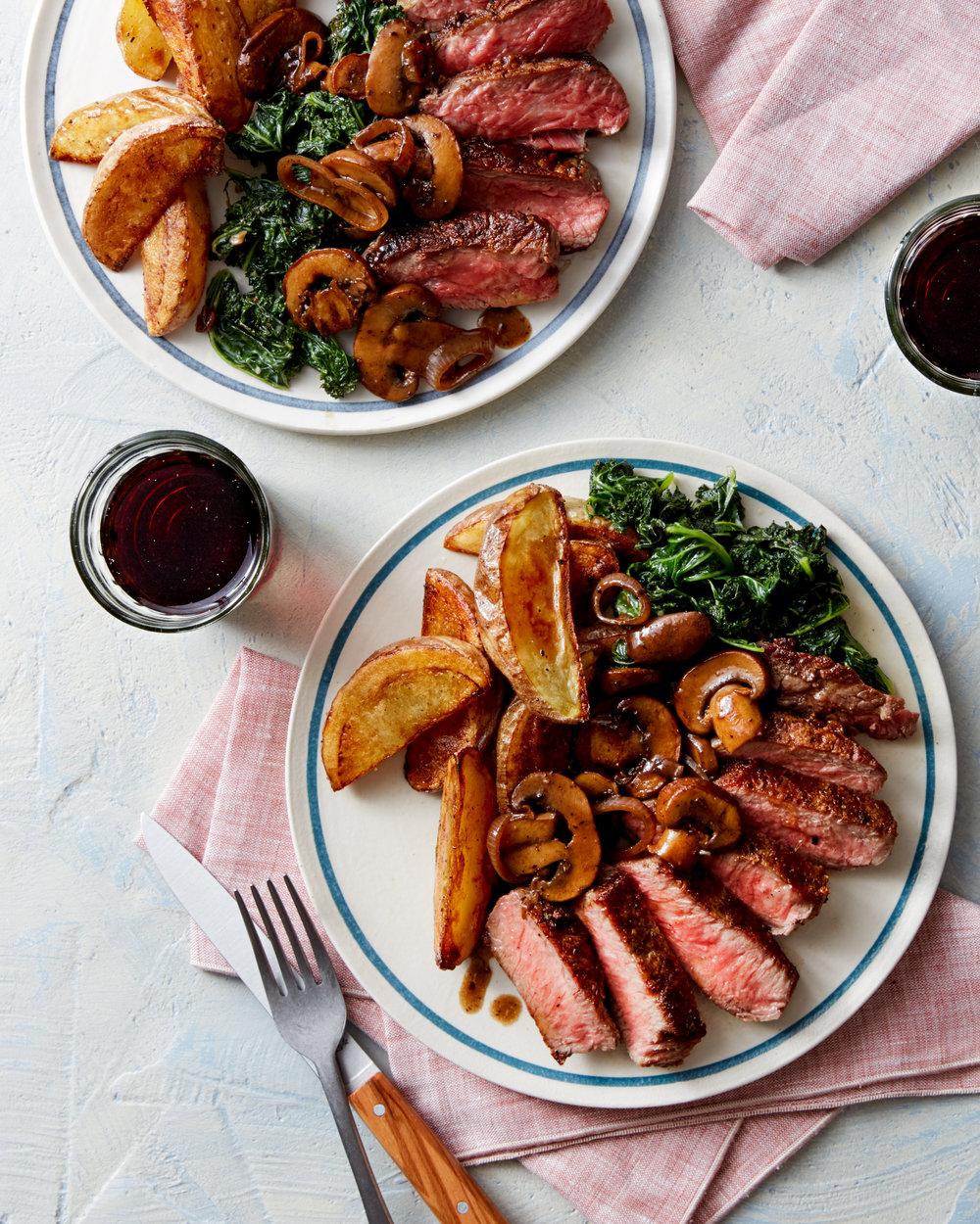 Steak-Potatoes.jpg