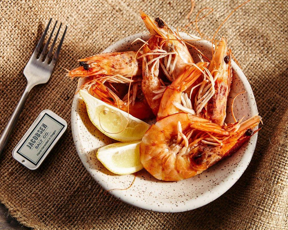 Shrimps_3.jpg