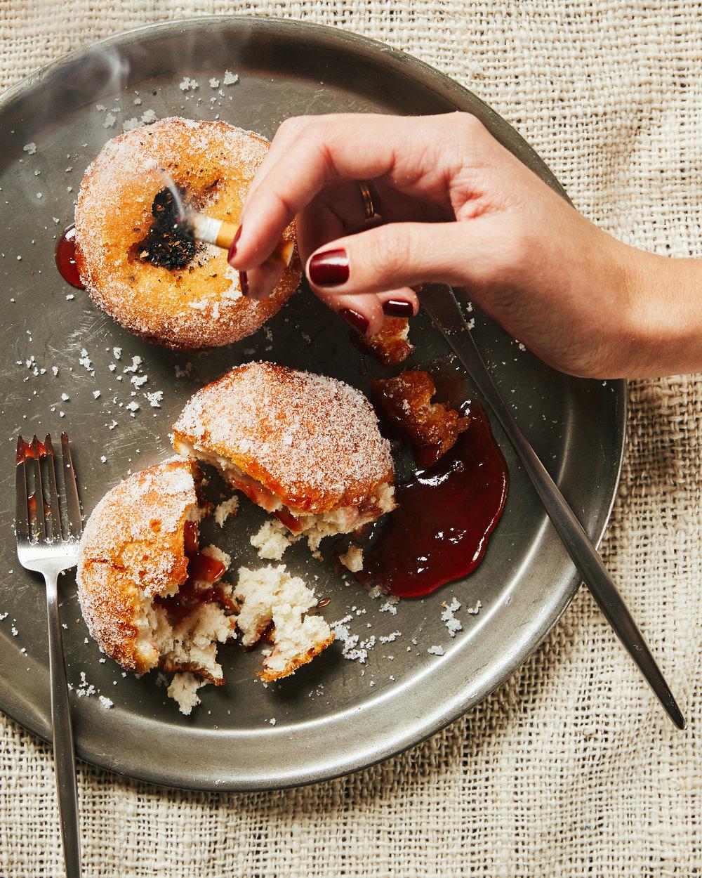 Molly-Rick_Donuts1660.jpg