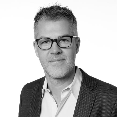 Michael Rietdorf