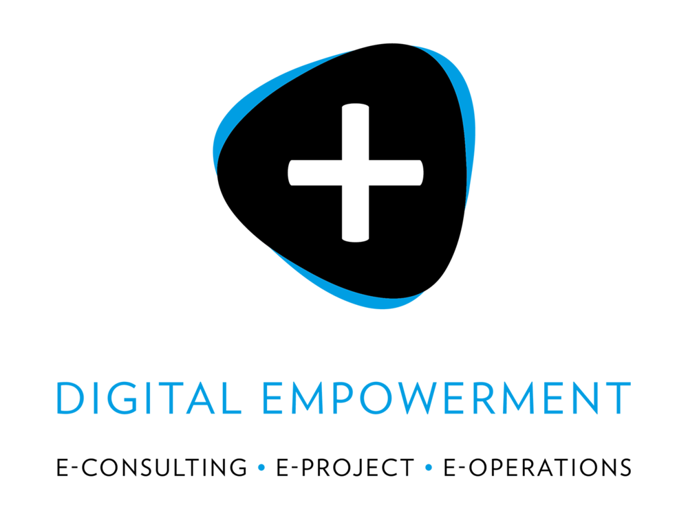digitalempowerment.png
