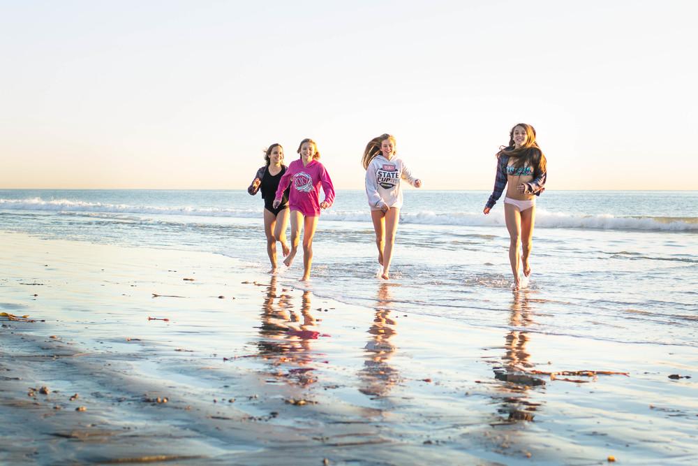 Beach Friends.jpg