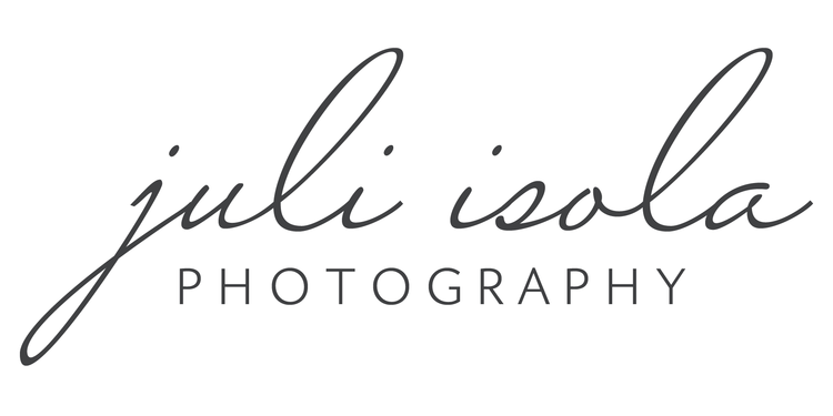 Juli Isola Photography