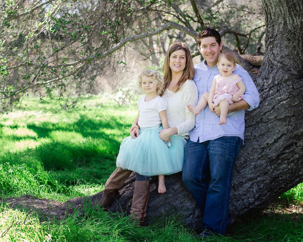 caspers wilderness park family session (12 of 14).jpg