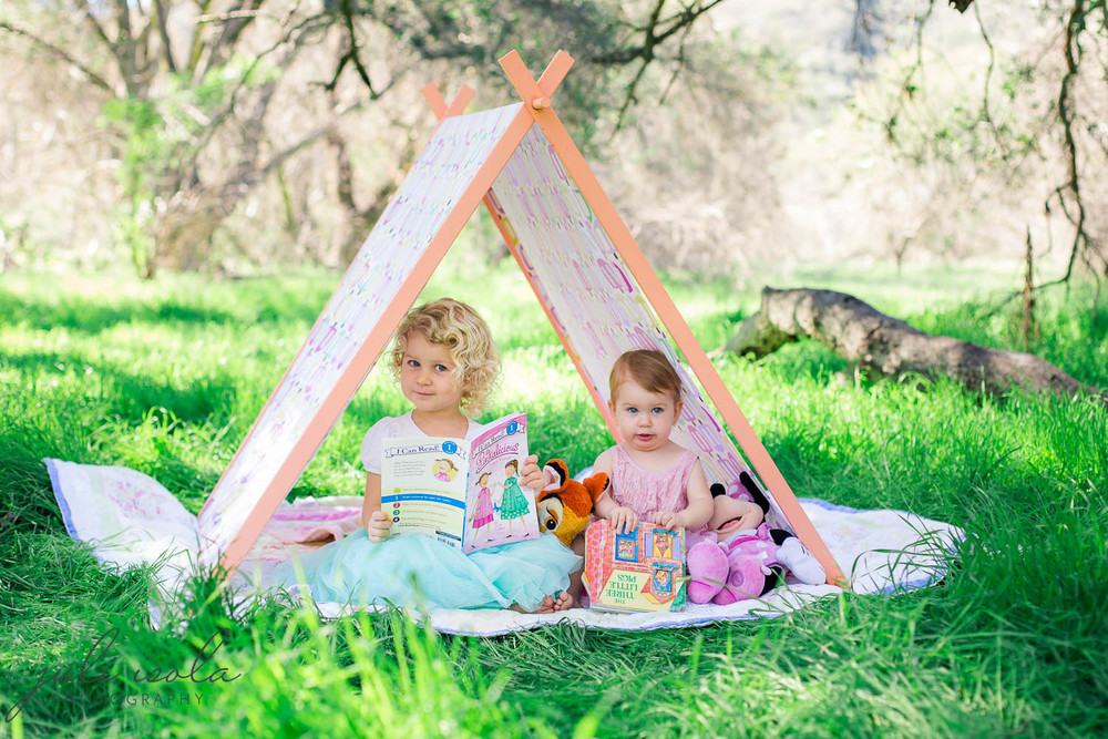 caspers wilderness park family session 2 (2 of 2).jpg
