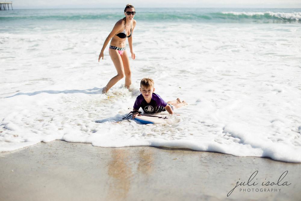 Family beach day (1 of 13).jpg