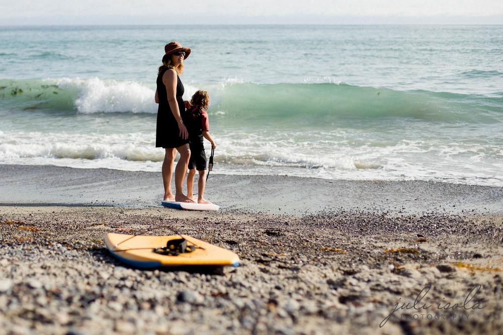 Family beach day (5 of 13).jpg