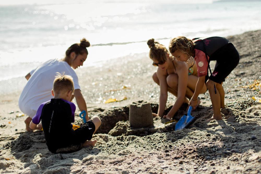 Family beach day (7 of 13).jpg