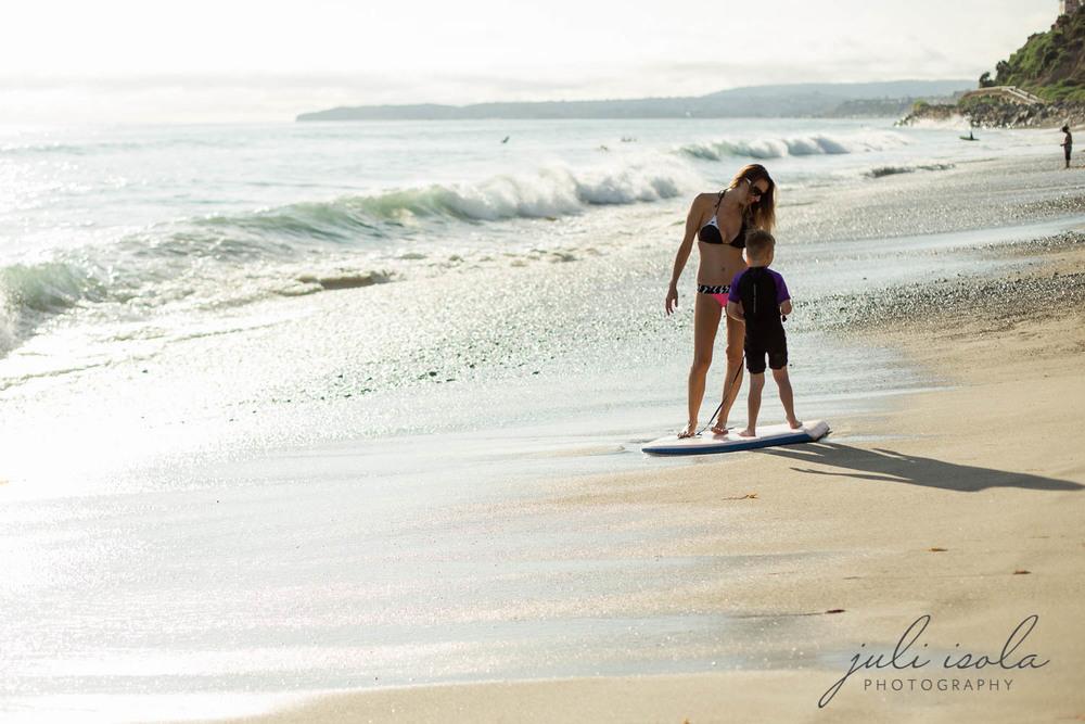 Family beach day (10 of 13).jpg