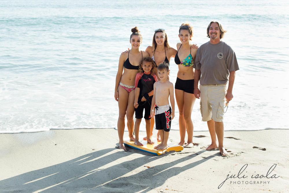 Family beach day (13 of 13).jpg