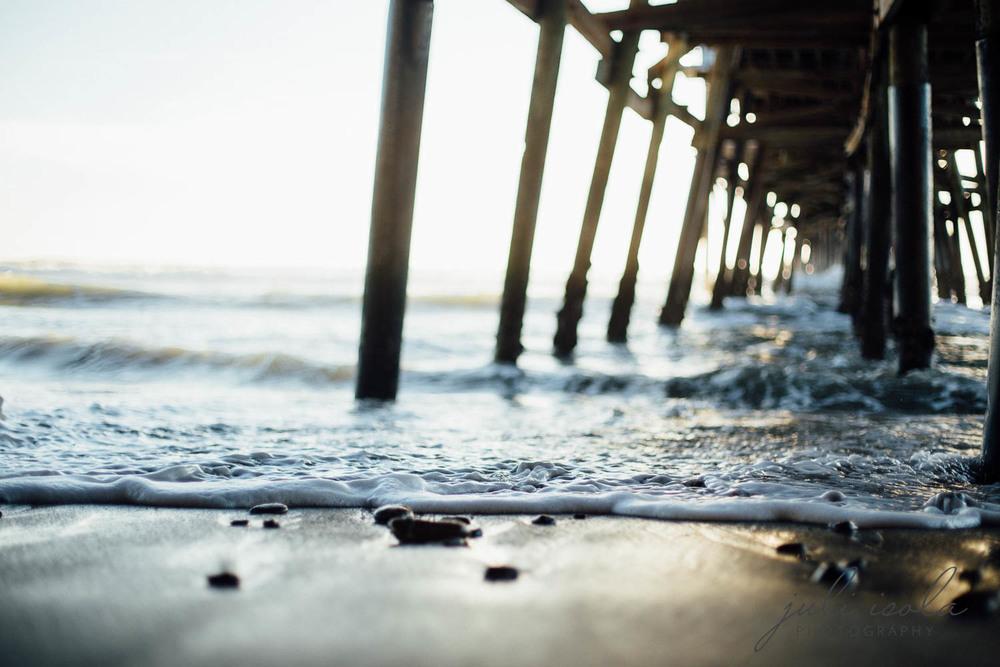 beach_nature_juliisolaphotography (10 of 20).jpg