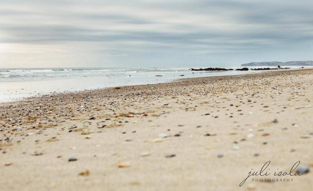 beach_nature_juliisolaphotography (13 of 20).jpg
