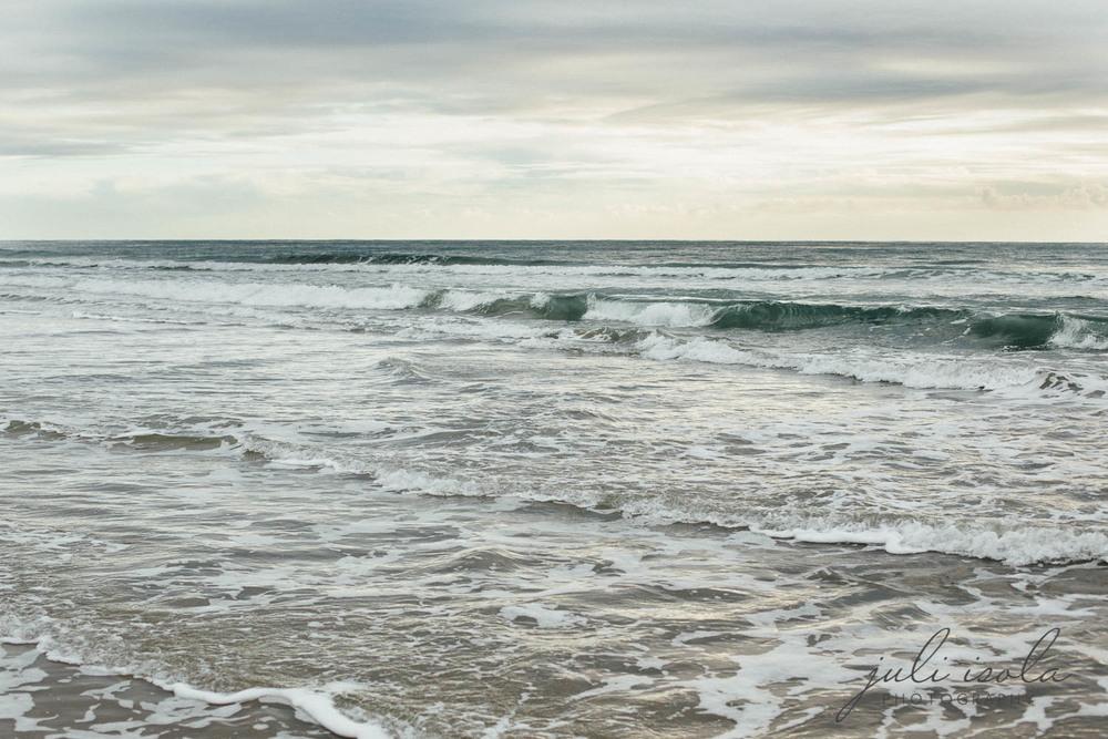 beach_nature_juliisolaphotography (16 of 20).jpg