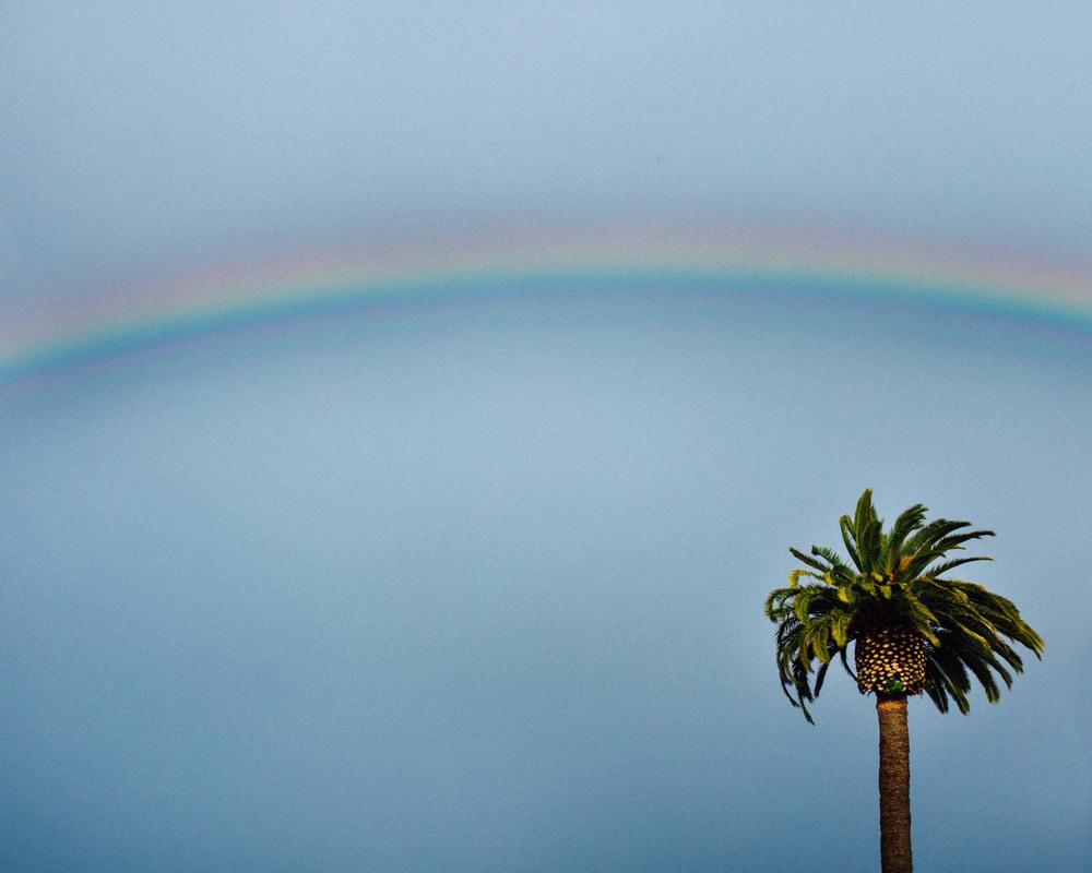Rainbow_juliisolaphotography (1 of 1).jpg