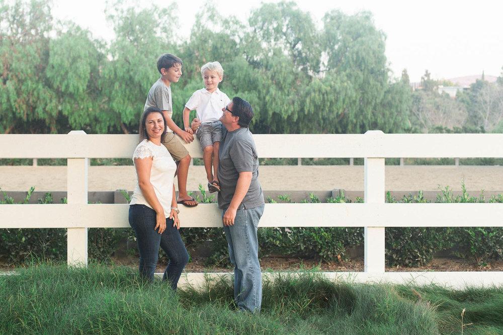 DeSa_Family_blog (18 of 20).jpg