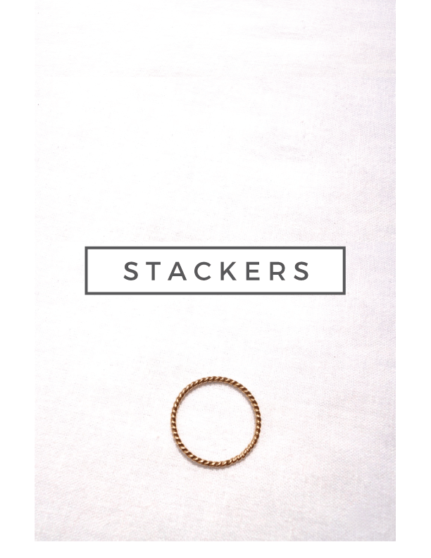 thestackers