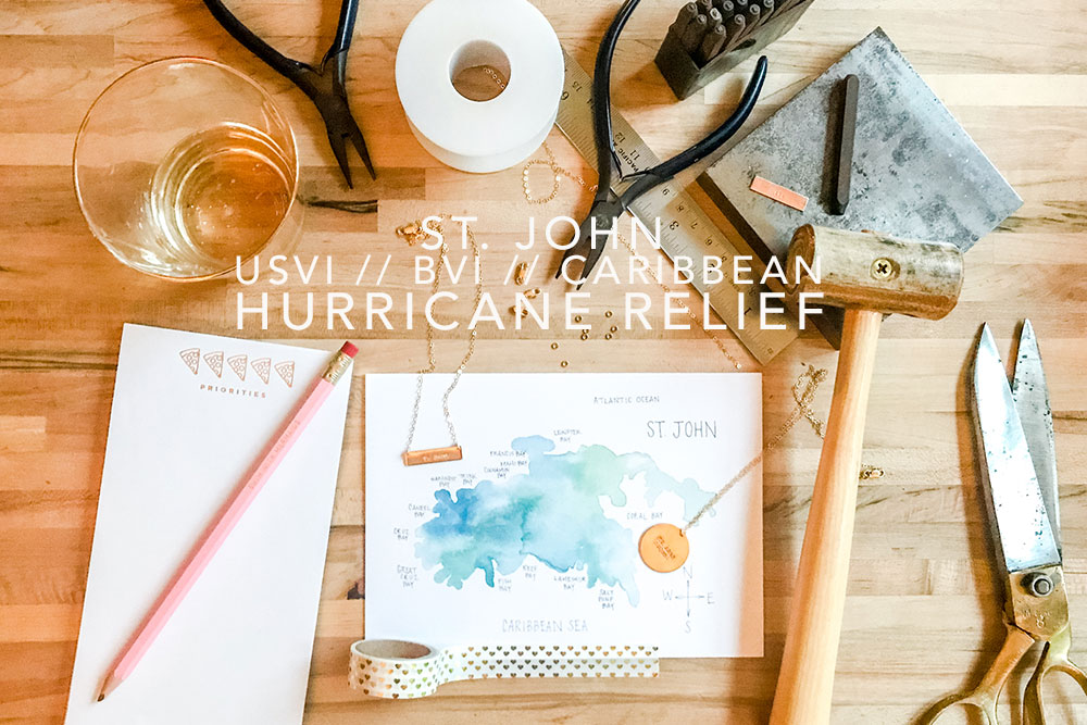 hurricane-relief-main-page.jpg