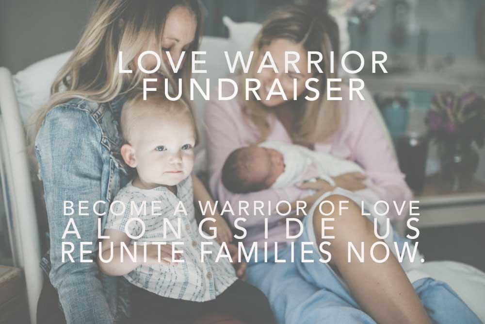 love-warrior-main-image.jpg