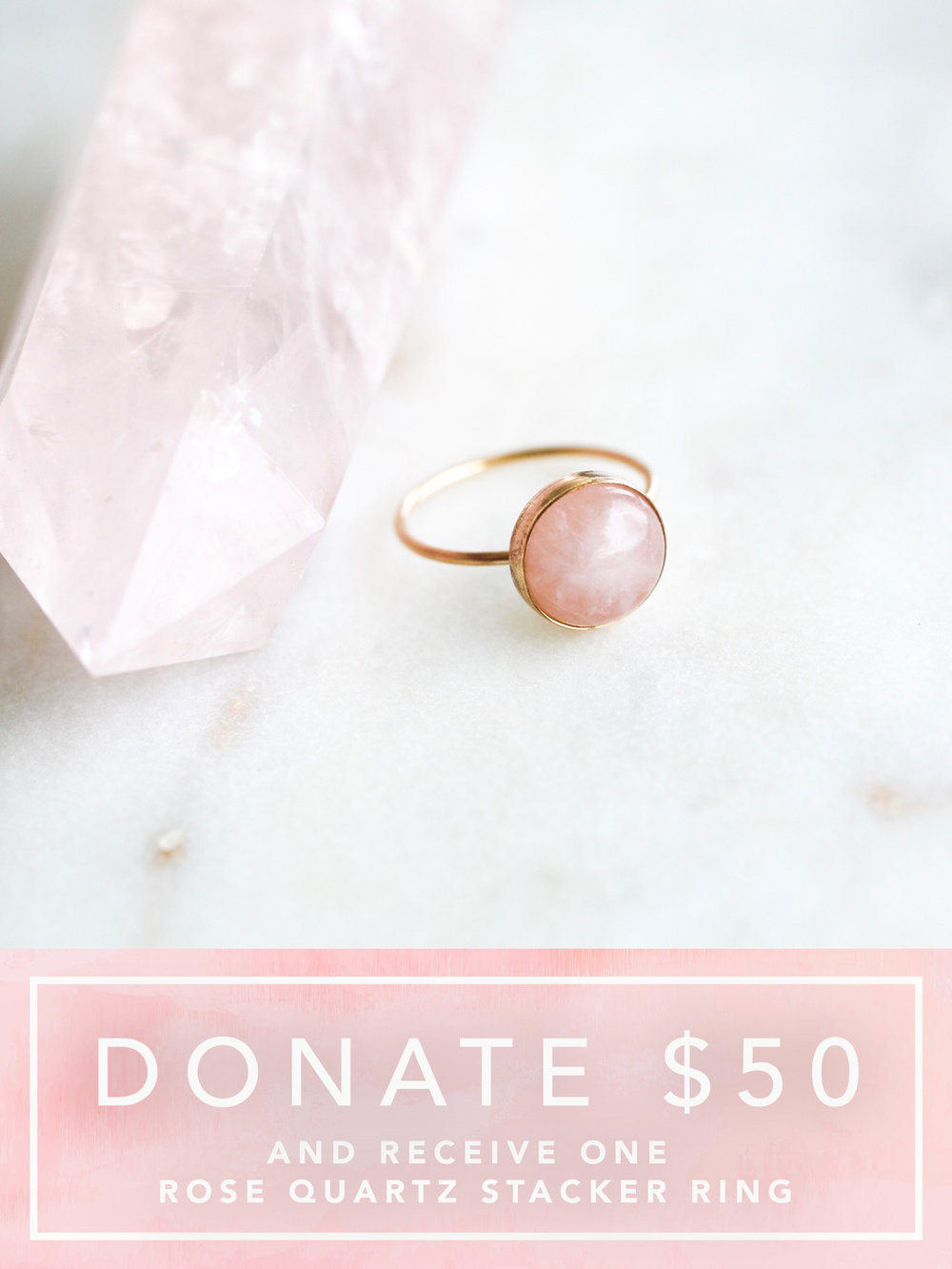 rose-quartz-ring-button.jpg