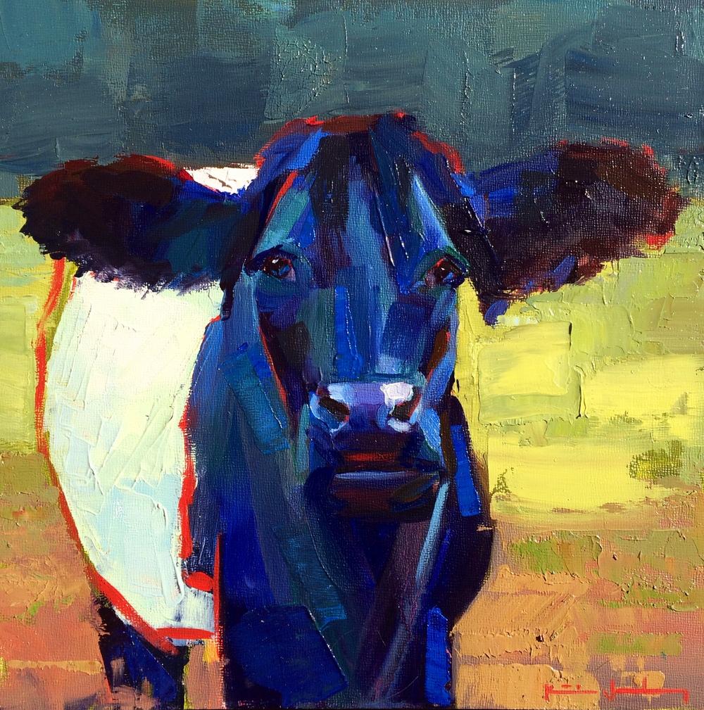 Cowpainting.jpg