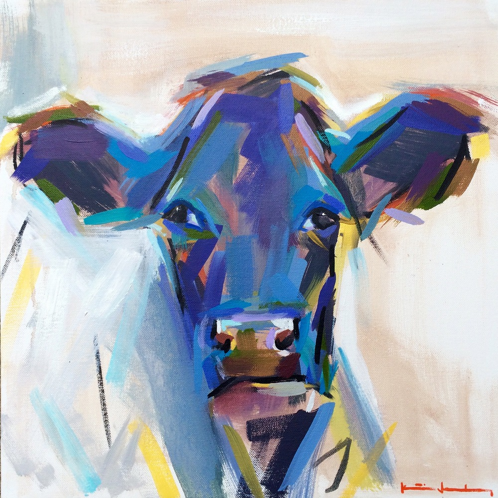 Color Gesture Cow .jpg