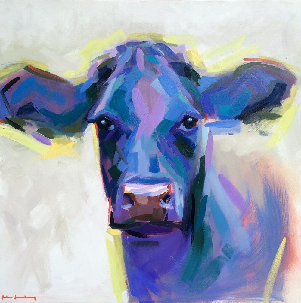 Big Gesture Cow .jpg