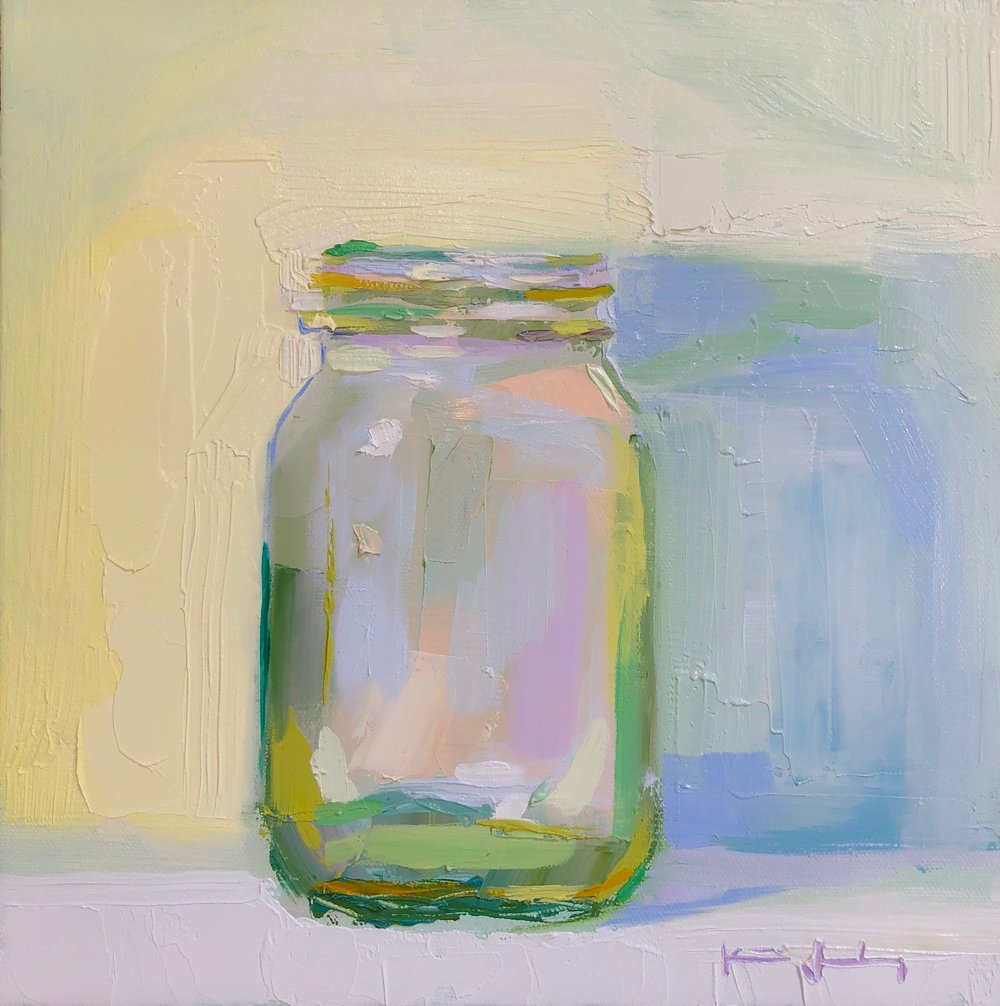 New Mason Jar - Buttery Yellow Blue.jpg