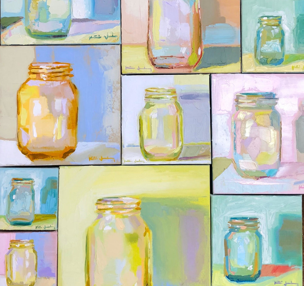 mural marson jar.jpg