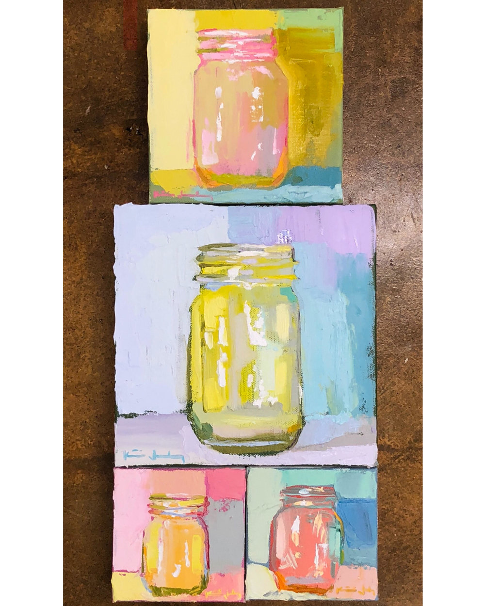 Mason jar line.jpg