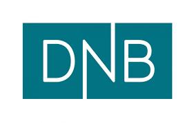 DnB logo.png