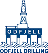 Odfjell logo.png