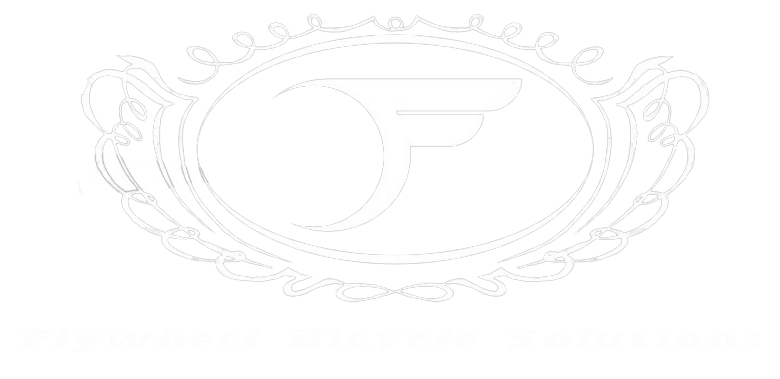 Flywheel Bicycle Solutions, LLC