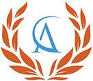 Apella Academy_WEB.jpg