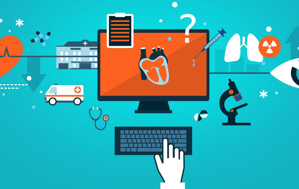on_balance_january_2019_Prescription_article.jpg