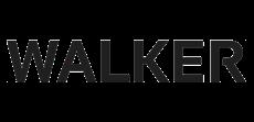 walker-logo.png