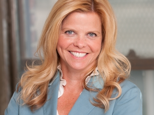 Tracey Spencer Walsh  212-401-1959  tracey@Spencerwalshlaw.coM