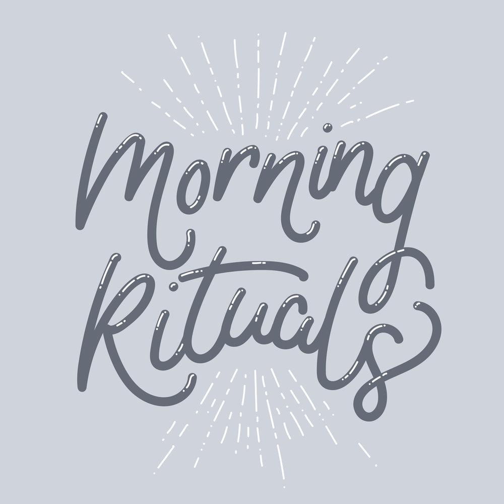 morningritual2-01.jpg