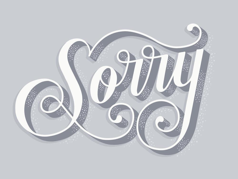 SORRY-01.jpg