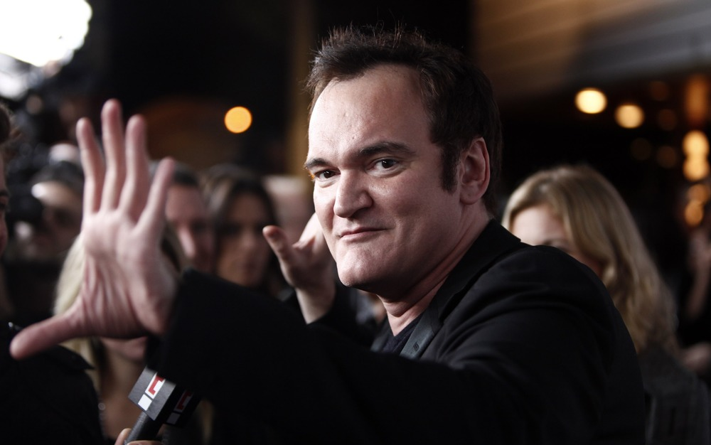 Let's Tarantino this article and put the end at the beginning.