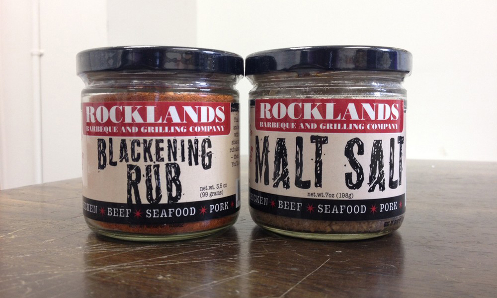 rocklands-blackening -malt-rub.jpeg