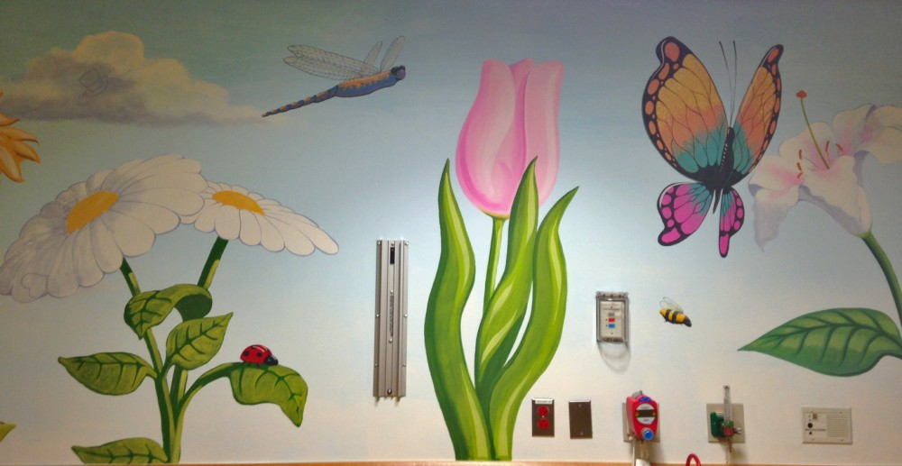 flowers-mural-dream-clinic.jpb.jpg