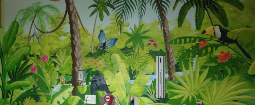 jungle.jjpg.jpg