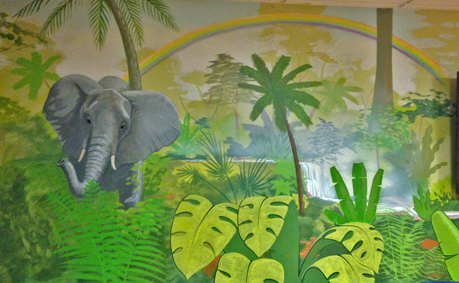 elephant-jungle-dream-clinic.jpg