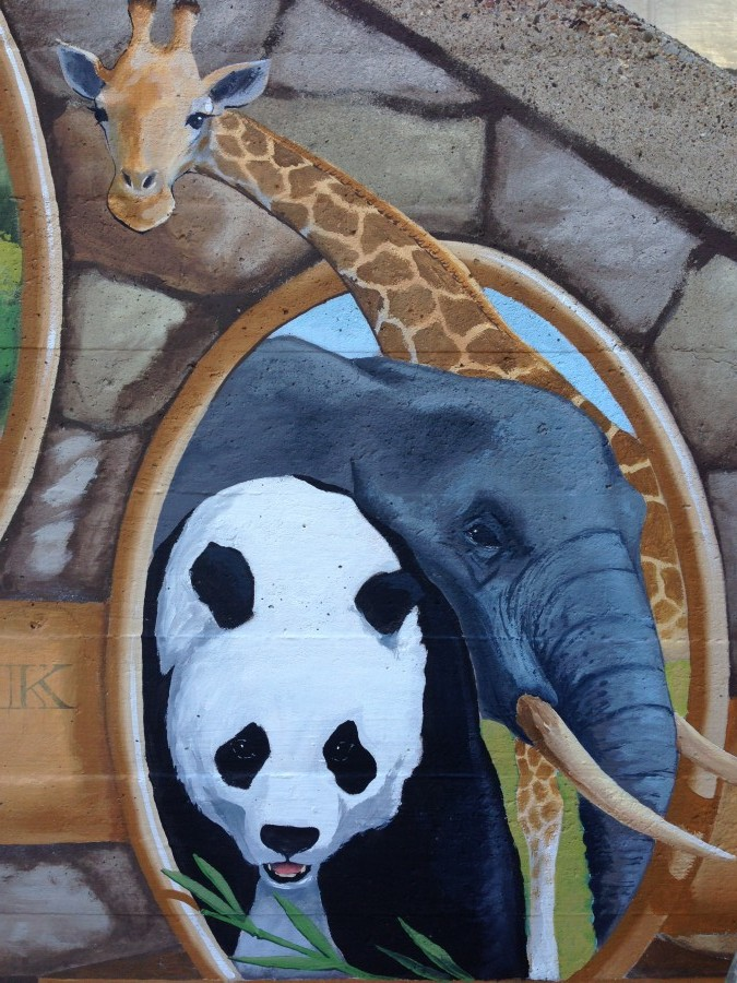 zoo-detail-glover-mural.jpg