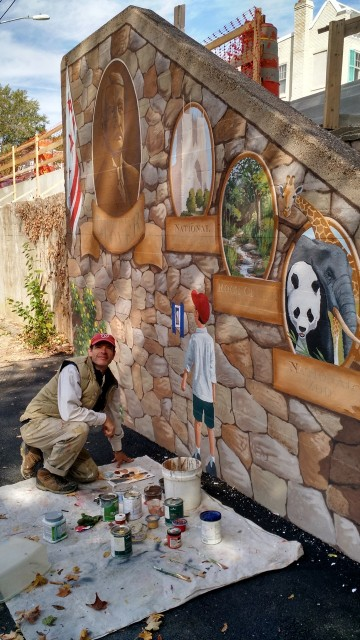 jarrett-ferrier-glover-mural.jpg