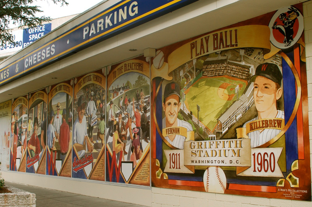 griffith-stadium-mural